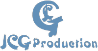 JCG Production